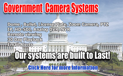 Government-Security-Camera-Installation-Woodbridgeva