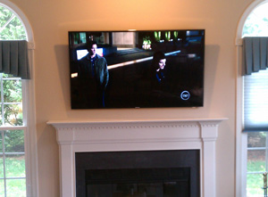 above-the-fireplace-tv-installation-3