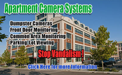 apartment-Security-Camera-Installation-Washington dc