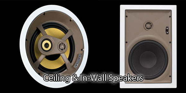 ceiling-and-inwall-speaker-installation