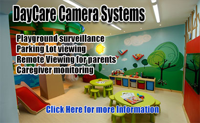 daycare-Security-Camera-Installation-Woodbridgeva