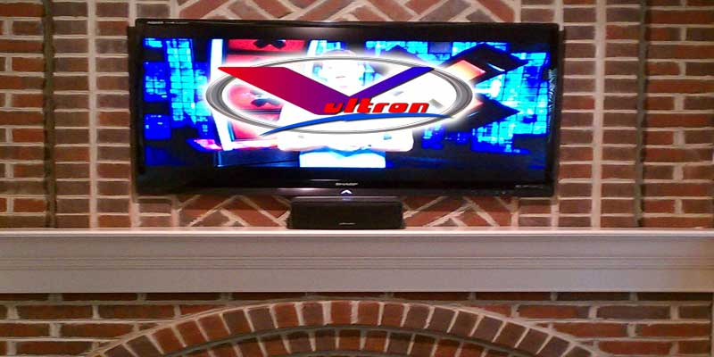 over-fireplace-tv-installation-brick